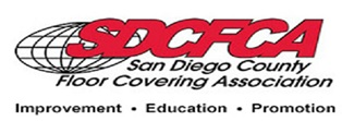 San Diego County Floor Covering Assocation, Inc.